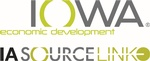 Iowa Economic Development Authority