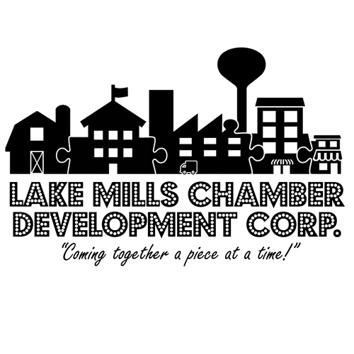LMCDC Logo