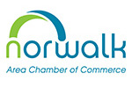 Norwalk Area Chamber of Commerce