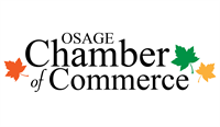 Osage Chamber of Commerce