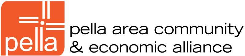 Pella Area Community & Economic Alliance