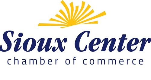 Gallery Image Chamber_Logo_Color_-_Copy.jpg
