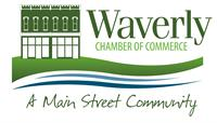 Waverly Chamber of Commerce & Main Street Program