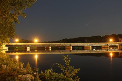 Gallery Image bike_trail_bridge_at_night.jpg