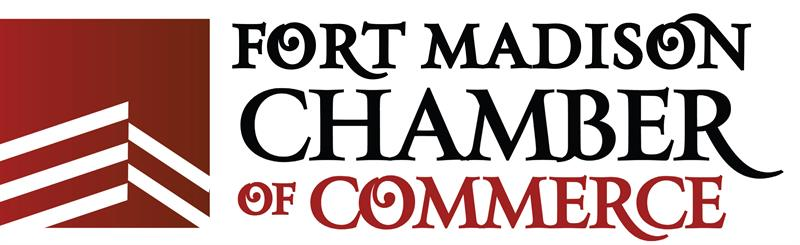 Fort Madison Area Chamber of Commerce