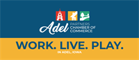 Adel Partners Chamber of Commerce