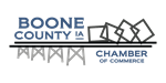 Boone County Chamber of Commerce