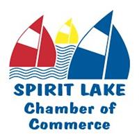 Spirit Lake Chamber of Commerce