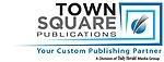 Town Square Publications