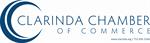 Clarinda Chamber of Commerce