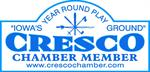 Cresco Area Chamber of Commerce