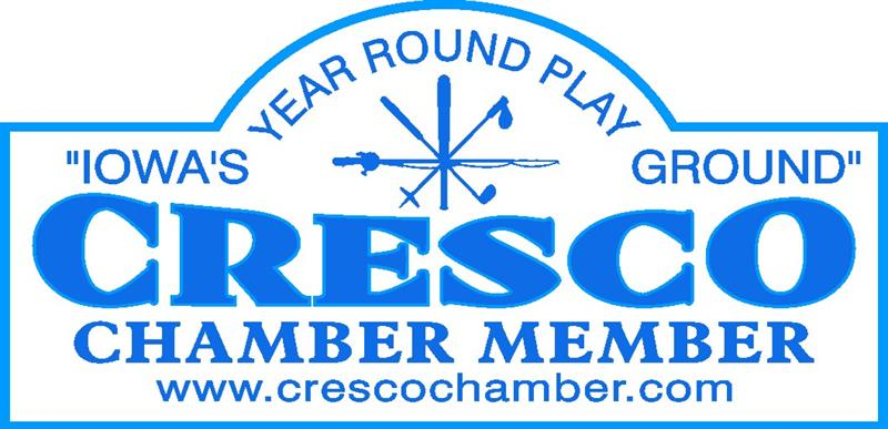 Cresco Area Chamber of Commerce
