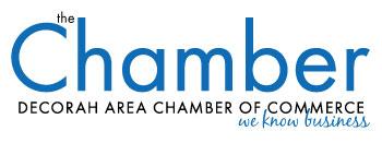 Decorah Area Chamber of Commerce