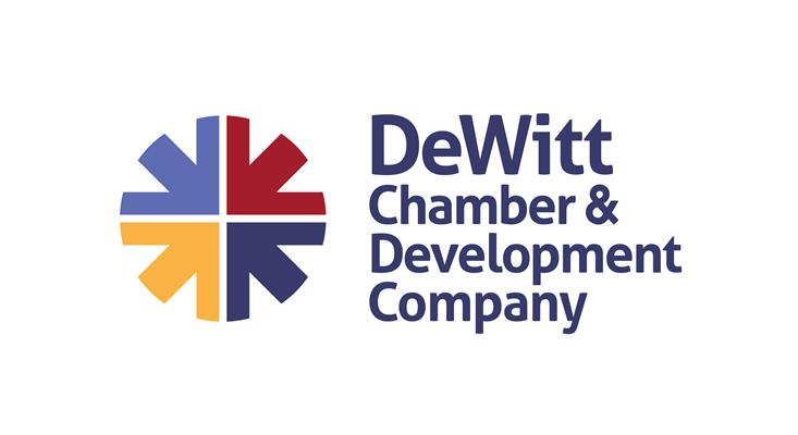 DeWitt Chamber & Development Company