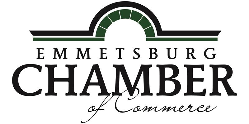 Emmetsburg Chamber of Commerce
