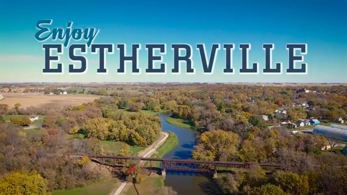 Estherville Area Chamber of Commerce