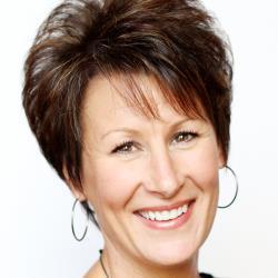 Karen Eischen
