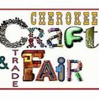 Cherokee Craft & Trade Fair - Spring Fling