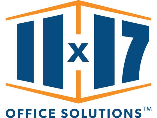 11 X 17, Inc.