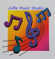 Jville Music Studio / Group Lessons
