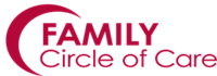 Family Circle of Care