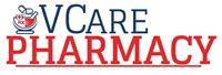 VCare Pharmacy