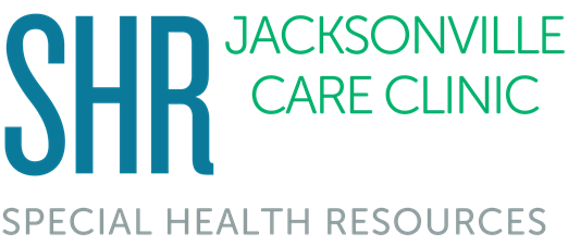 Jacksonville Care Clinic - Special Health Resources