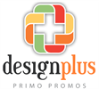 Design Plus - Print & Web Design