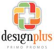 Design Plus - Print & Web Design