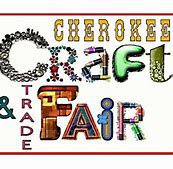 Cherokee Craft & Trade Fair