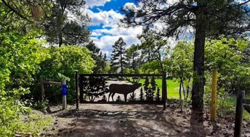 Gallery Image Colorado_gate.jpg