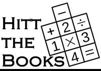 Hitt the Books