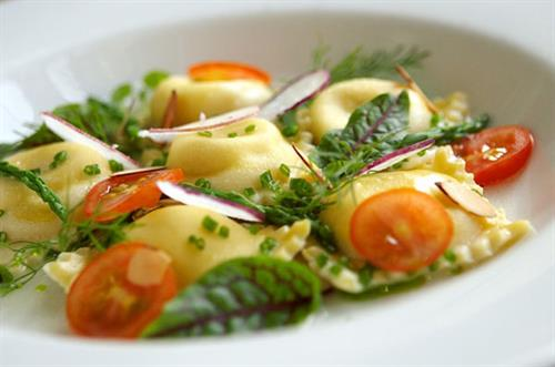Gallery Image cucina.jpg