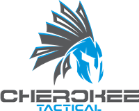 Cherokee Tactical