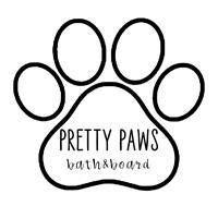 Pretty Paws Bath & Board