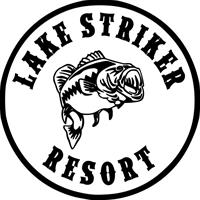 Lake Striker Resort
