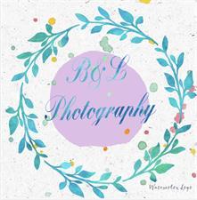 B&L Photography & Decor