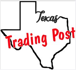 Texas Trading Post