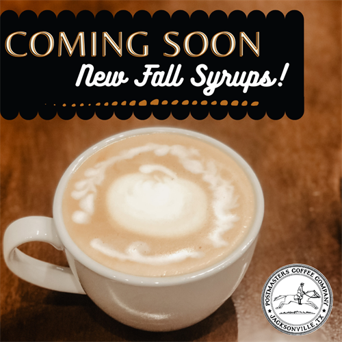 Gallery Image New_fall_syrups.png