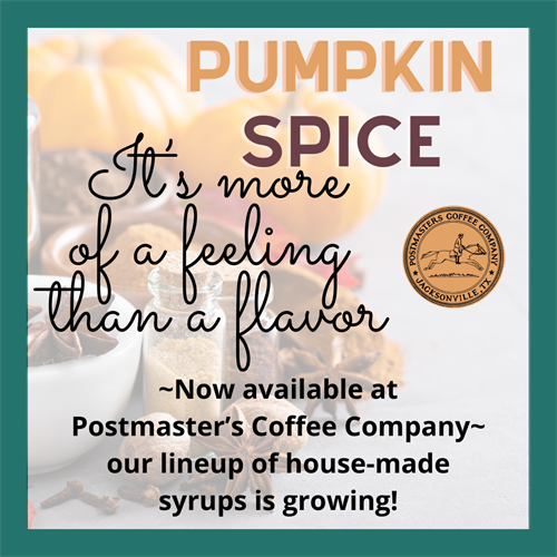 Gallery Image Pumpkin_Spice_insta_post.png