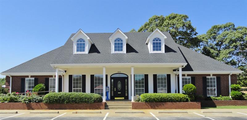 Homes & Properties Realty, Inc.