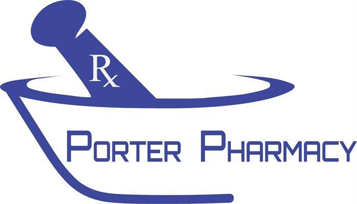 Porter Pharmacy