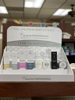 Porter Pharmacy - Jacksonville
