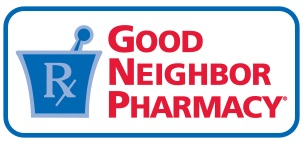 We are your Locally Owned, Locally Loved Pharmacy since 1973!