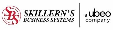 Skillern's Business Systems
