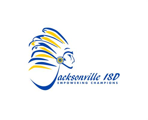 Jacksonville Independent School District