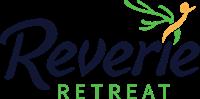 Reverie Retreat