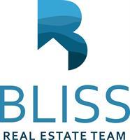 Morgan Larson Bliss Real Estate Team