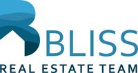 Morgan Larson Bliss Real Estate Team