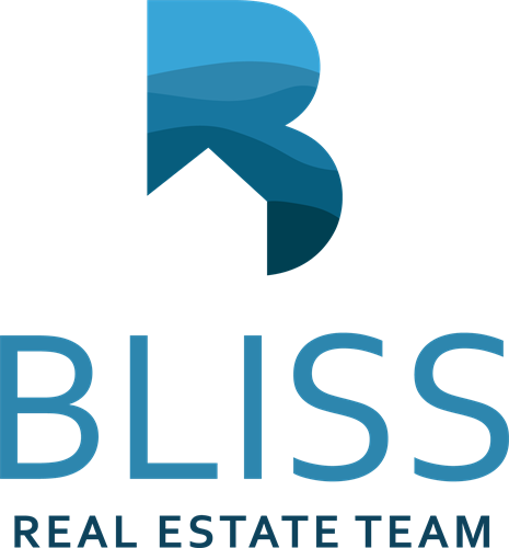 Gallery Image BlissRE_logo_color.png